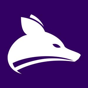 IMPORTFOX.COM Logo