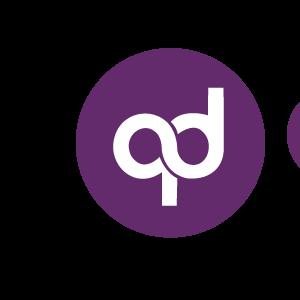 qordata Logo