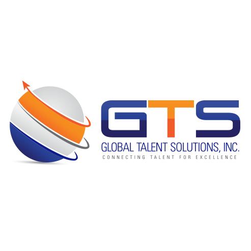 Global Talent Solutions, Inc Logo