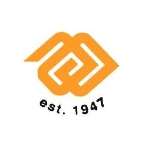 Al Ameen Group of Companies Logo