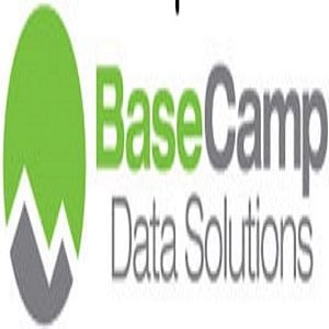 Basecamp Data Solutions Logo