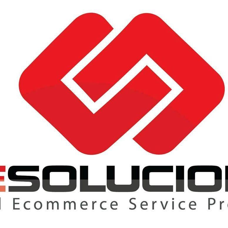 GE-Solucions Logo