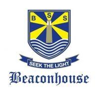 The Beaconhouse Times Logo
