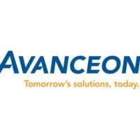 Avanceon Limited Logo